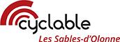 Cyclable Les Sables-d'Olonne
